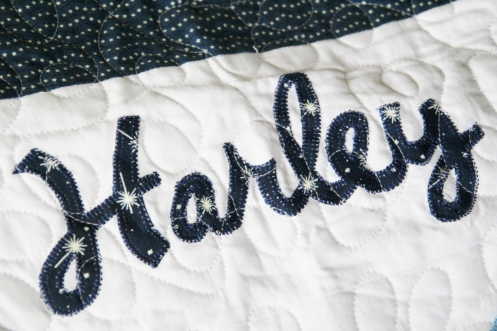 Harley quilt (3)