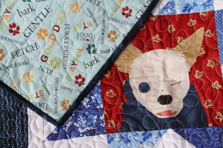 Harley quilt (5)
