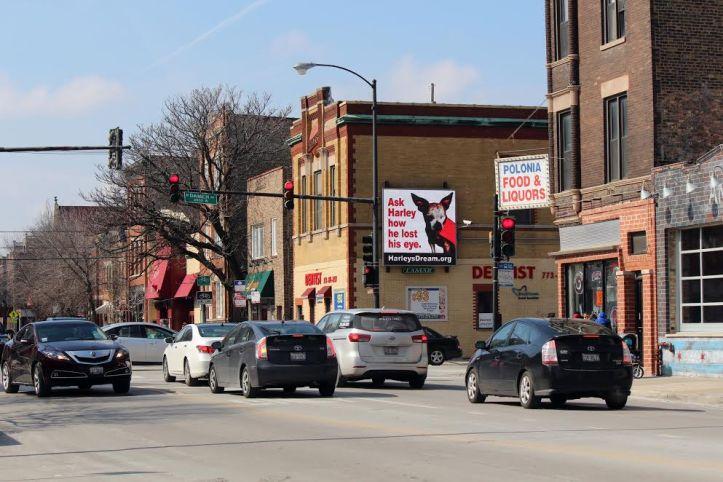 chicago-billboard-armitage-damen