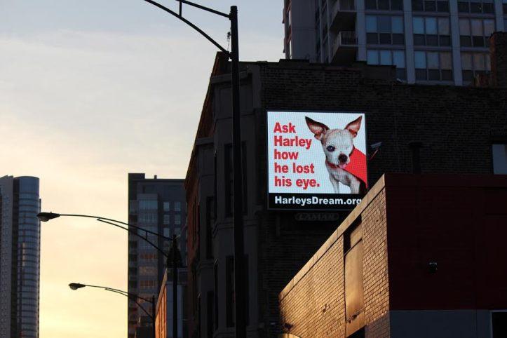 chicago-billboard-grand-lasalle