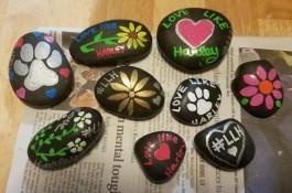 LLH Rocks (2)
