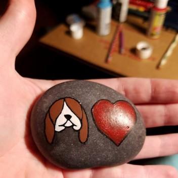 LLH Rocks (3)